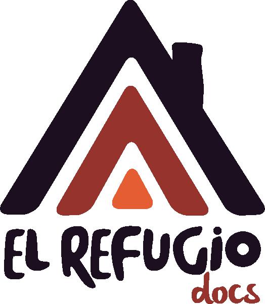 El refugio_docs